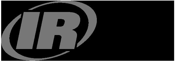 IR Aro logo