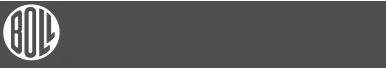 Bollfilter logo