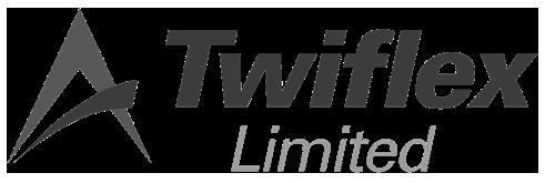Twiflex limited logo