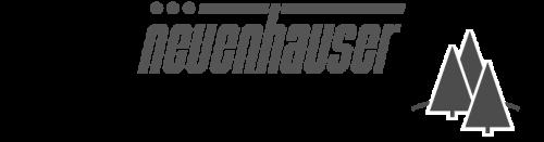 Vorwald logo