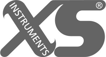 XS Instrument logo